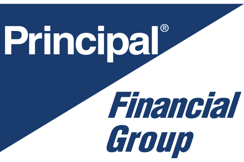 Principal Financial Group