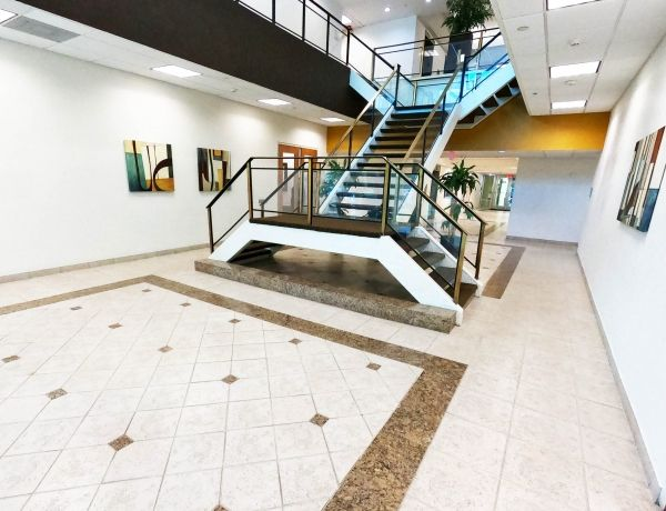 Dadeland Towers North - Sublease